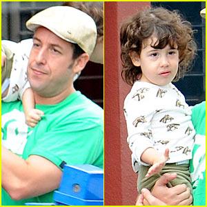 Just jared celebrity babies photos