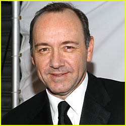 Kevin Spacey Talks Gay Marriage. Kevin Spacey Talks Gay Marriage