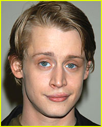 Dakota Culkin Dies at 29