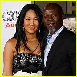 kimora lee simmons pregnant again very mature women fucking huge cocks. High quality content on our portal ...