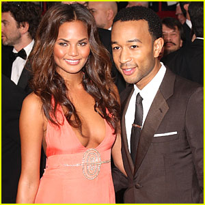 Who is John Legend Dating?   Relationships Girlfriend Wife ...