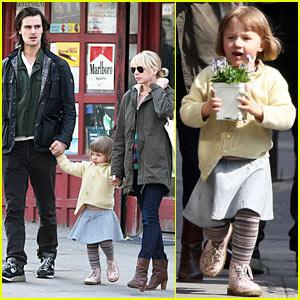 Jake Gyllenhaal And Ma...