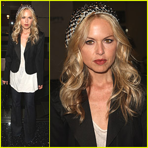 Rachel Zoe is a Sugar Stylist