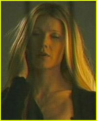 Gwyneth Paltrow: Do They Look Ok?