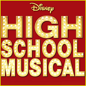 Jeffrey Hornaday To Direct High School Musical 4
