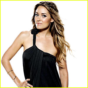 Lauren Conrad: The Hills Won't Disappoint