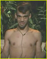 Sanjaya Malakar: I'm Not Gay!