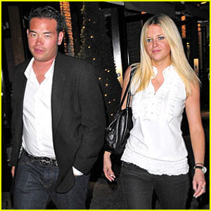 kate-major-jon-gosselin-dating.jpg
