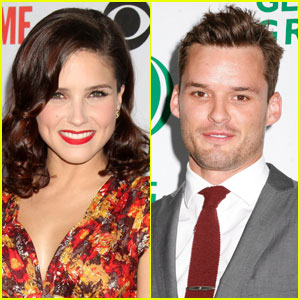 Sophia Bush &#038; Austin Nichols Reunite?