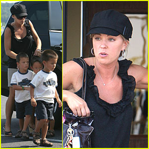 ! | Celebrity Babies, Jon & Kate Plus 8, Kate Gosselin : Just Jared
