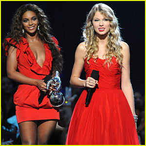 beyonce-video-of-the-year-vmas-2009-01.jpg