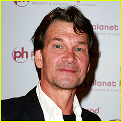 Patrick Swayze Dies at 57