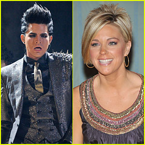 Adam Lambert & Kate Gosselin: Barbara Walters' Most Fascinating People