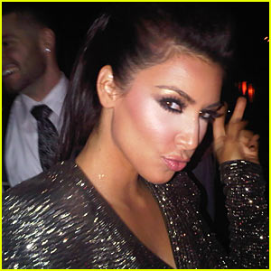 Kardashian Stylist on Kim Kardashian Hair Stylist Pictures 4