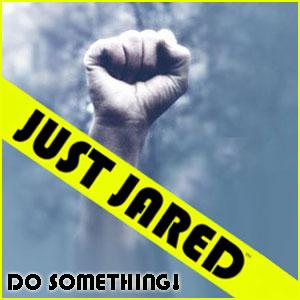 JJ Readers, Let's Do Something!!!