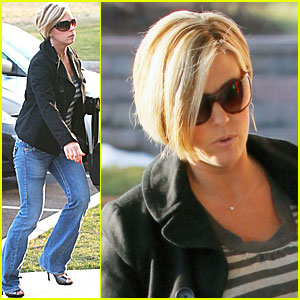 Kate Gosselin: Tanning Time! VIDEO!
