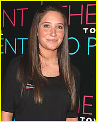Bristol Palin Seeks Child Support from Levi Johnston