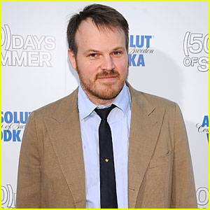 Marc Webb Set to Direct 'Spider-Man' Reboot