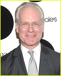 Tim Gunn Talks 'Runway' Season 7 Contestants