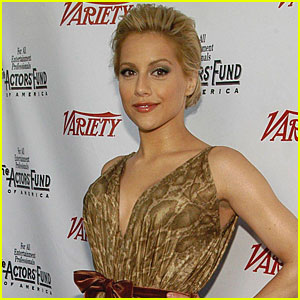 Brittany Murphy's Cause of Death Revealed