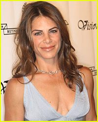 Jillian Michaels Is Sued For The Third Time