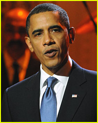 Barack Obama: Tiger Woods Is Still A Terrific Golfer