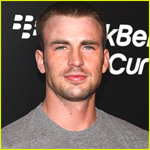 chris-evans-offered-role-captain-america
