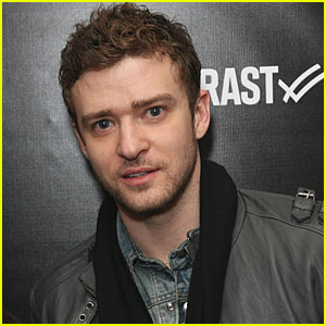 Justin Timberlake To Star in 'Bad Teacher'
