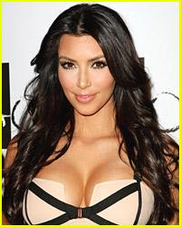 Kim Kardashian Adjusts Back To The Single Life
