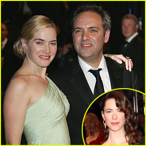 Sam Mendes Denies Cheating Rumors