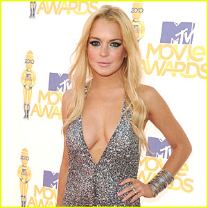 Judge Issues Bench Warrant for Lindsay Lohan's Arrest