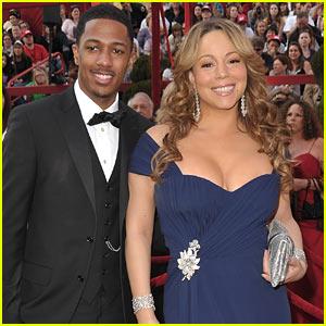 Mariah Carey: Pregnant or Not?