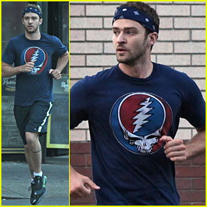 justin-timberlake-run-west-village.jpg