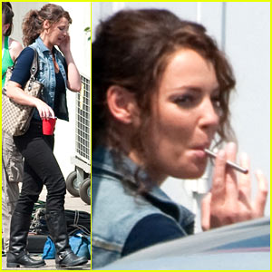 katherine-heigl-electronic-cigarette.jpg