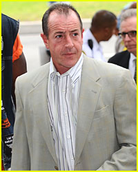 Michael Lohan: I'll Visit Jail Every Day Lindsay is There