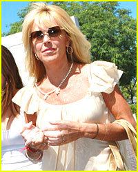 Dina Lohan: Lindsay Will Move to New York