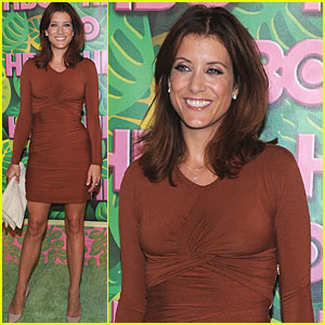 Kate Walsh: Emmy After Party!