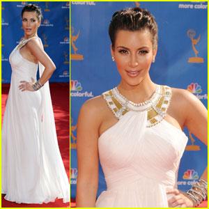 Met Gala 2017 Kim Kardashian And Kanye West Hit The Red Carpet