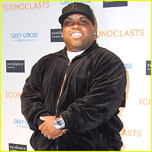 Cee Lo Green: 'F--- You' Video Arrives!