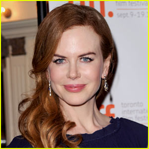 Nicole Kidman Joins Broadway's Sweet Bird of Youth!