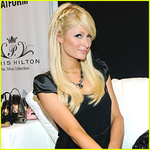 Paris Hilton Pleads Guilty in Drug Case, Avoids Jail Time