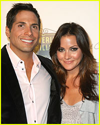 Girls Gone Wild's Joe Francis Ties The Knot