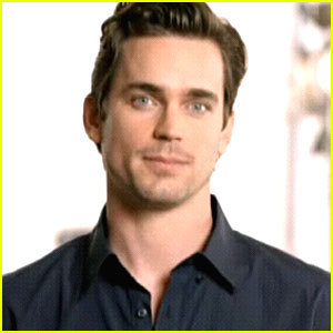 Matt Bomer Speaks Out for Religious Tolerance