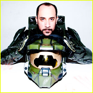 AJ McLean: 'Destroy Love Before It Destroys You'