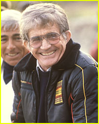 Director Blake Edwards Dies at 88