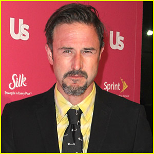 David Arquette's New Game Show: Ranking The Stars