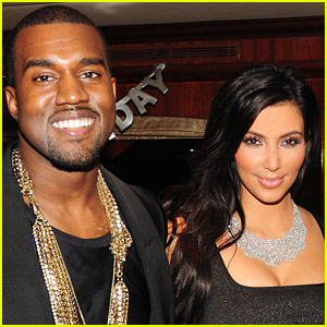 Kim Kardashian Music Video Will Feature Kanye West