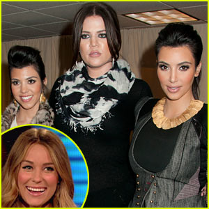 Kim Kardashian Tops Highest Paid Reality Stars