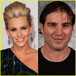 Paul Krepelka: Jenny McCarthy's New Boyfriend?