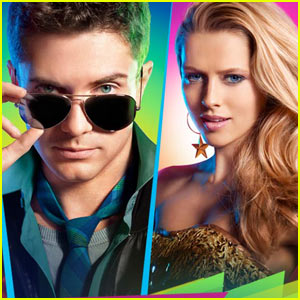Topher Grace: 'Take Me Home Tonight' Trailer!